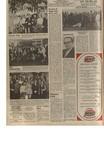 Galway Advertiser 1971/1971_05_06/GA_06051971_E1_010.pdf