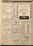 Galway Advertiser 1979/1979_09_13/GA_13091979_E1_016.pdf