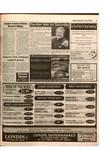 Galway Advertiser 2000/2000_06_08/GA_08062000_E1_009.pdf