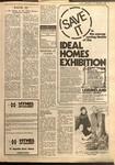 Galway Advertiser 1979/1979_09_13/GA_13091979_E1_007.pdf