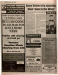 Galway Advertiser 2000/2000_06_08/GA_08062000_E1_008.pdf