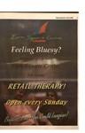 Galway Advertiser 2000/2000_06_08/GA_08062000_E1_005.pdf