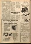 Galway Advertiser 1979/1979_09_13/GA_13091979_E1_008.pdf