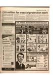 Galway Advertiser 2000/2000_06_08/GA_08062000_E1_011.pdf