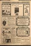 Galway Advertiser 1979/1979_09_13/GA_13091979_E1_011.pdf