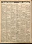 Galway Advertiser 1979/1979_09_13/GA_13091979_E1_018.pdf