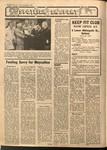 Galway Advertiser 1979/1979_09_13/GA_13091979_E1_002.pdf