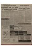 Galway Advertiser 2000/2000_09_07/GA_07092000_E1_006.pdf