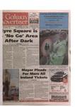 Galway Advertiser 2000/2000_09_07/GA_07092000_E1_001.pdf