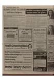 Galway Advertiser 2000/2000_09_07/GA_07092000_E1_016.pdf