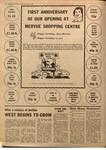 Galway Advertiser 1979/1979_09_13/GA_13091979_E1_020.pdf