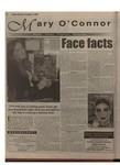 Galway Advertiser 2000/2000_09_07/GA_07092000_E1_012.pdf