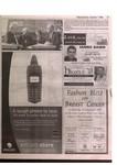 Galway Advertiser 2000/2000_09_07/GA_07092000_E1_019.pdf