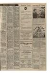 Galway Advertiser 1971/1971_05_06/GA_06051971_E1_005.pdf
