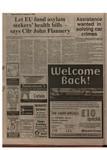 Galway Advertiser 2000/2000_09_07/GA_07092000_E1_008.pdf