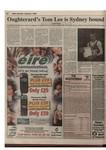 Galway Advertiser 2000/2000_09_07/GA_07092000_E1_020.pdf