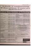 Galway Advertiser 2000/2000_09_07/GA_07092000_E1_013.pdf