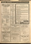Galway Advertiser 1979/1979_09_13/GA_13091979_E1_015.pdf