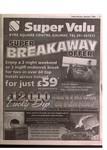 Galway Advertiser 2000/2000_09_07/GA_07092000_E1_017.pdf