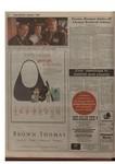 Galway Advertiser 2000/2000_09_07/GA_07092000_E1_018.pdf