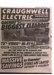 Galway Advertiser 2000/2000_09_07/GA_07092000_E1_007.pdf
