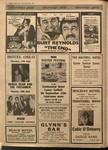 Galway Advertiser 1979/1979_09_13/GA_13091979_E1_010.pdf
