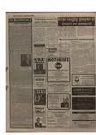 Galway Advertiser 2000/2000_09_07/GA_07092000_E1_002.pdf
