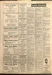 Galway Advertiser 1979/1979_09_13/GA_13091979_E1_017.pdf
