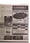 Galway Advertiser 2000/2000_09_07/GA_07092000_E1_011.pdf