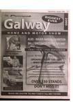 Galway Advertiser 2000/2000_09_07/GA_07092000_E1_015.pdf