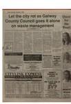 Galway Advertiser 2000/2000_09_07/GA_07092000_E1_004.pdf