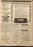 Galway Advertiser 1979/1979_09_06/GA_06091979_E1_016.pdf