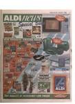 Galway Advertiser 2000/2000_09_07/GA_07092000_E1_005.pdf
