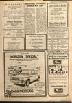 Galway Advertiser 1979/1979_09_06/GA_06091979_E1_007.pdf