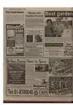 Galway Advertiser 2000/2000_09_07/GA_07092000_E1_014.pdf
