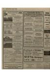 Galway Advertiser 2000/2000_08_17/GA_17082000_E1_088.pdf