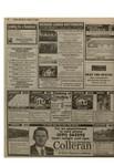 Galway Advertiser 2000/2000_08_17/GA_17082000_E1_086.pdf