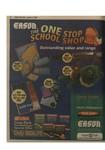 Galway Advertiser 2000/2000_08_17/GA_17082000_E1_016.pdf