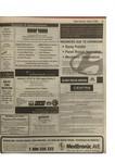 Galway Advertiser 2000/2000_08_17/GA_17082000_E1_031.pdf