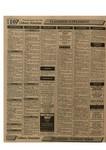 Galway Advertiser 2000/2000_08_17/GA_17082000_E1_050.pdf