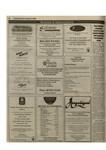 Galway Advertiser 2000/2000_08_17/GA_17082000_E1_030.pdf