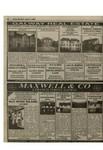 Galway Advertiser 2000/2000_08_17/GA_17082000_E1_076.pdf