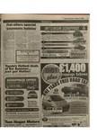 Galway Advertiser 2000/2000_08_17/GA_17082000_E1_037.pdf