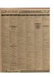 Galway Advertiser 2000/2000_08_17/GA_17082000_E1_043.pdf