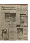 Galway Advertiser 2000/2000_08_17/GA_17082000_E1_007.pdf
