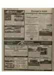 Galway Advertiser 2000/2000_08_17/GA_17082000_E1_080.pdf