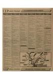 Galway Advertiser 2000/2000_08_17/GA_17082000_E1_042.pdf