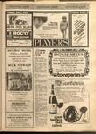 Galway Advertiser 1979/1979_09_06/GA_06091979_E1_011.pdf