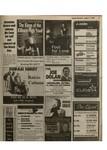 Galway Advertiser 2000/2000_08_17/GA_17082000_E1_057.pdf