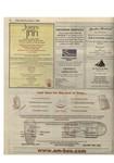 Galway Advertiser 2000/2000_08_17/GA_17082000_E1_072.pdf